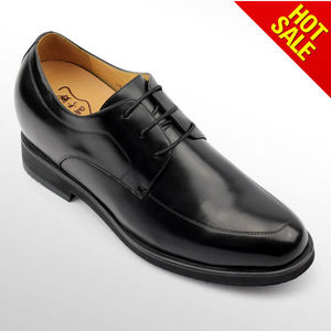 business shoes men/boys dress shoes/guangzhou shoes shops