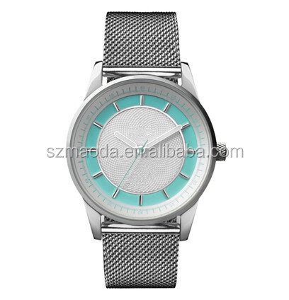 High quality mens sport watches discount luxury watches