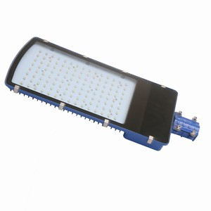 Factory direct, high quality , best price Solar LED Lamp