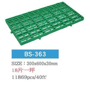 Joining Floor Boardbs-363