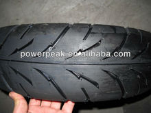 scooter tires 120x70x12 maxxis