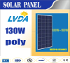 china best seller 130w 140w 150w 160w poly solar panel solar panel system in Japan and European market factory directly sale