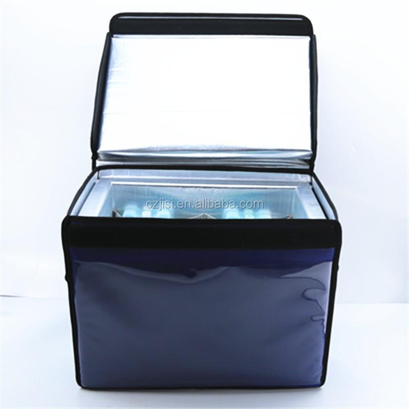 Tragbare Kühlschrank Impfstoff/blut/medizin Transport Vacuum ...