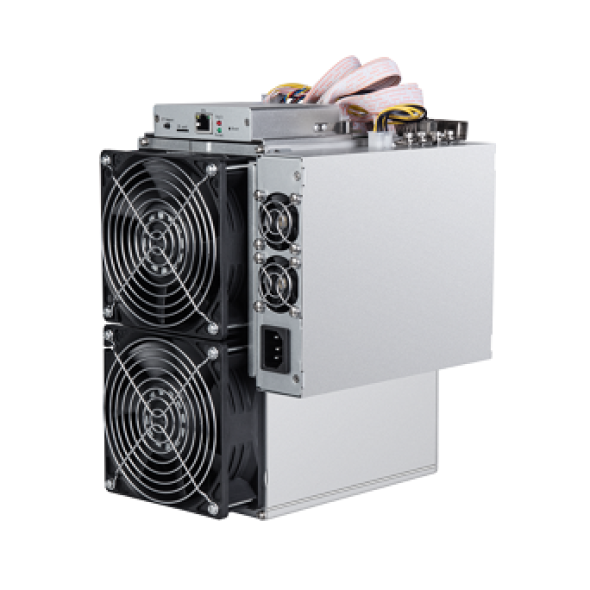 Bitmain newest release Antminer S15 28TH/s 7nm BM1398BE bitcoin Mining Machine