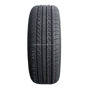Competitive price gold star tires