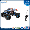 Most popular high speed rc cars 1:18 RC car