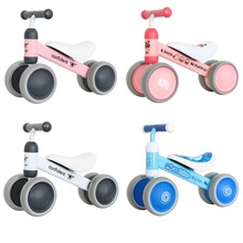 Nieuwe Aankomst <span class=keywords><strong>Kinderen</strong></span> <span class=keywords><strong>Speelgoed</strong></span> <span class=keywords><strong>Auto</strong></span> Baby Balance Bike Mini <span class=keywords><strong>Auto</strong></span>
