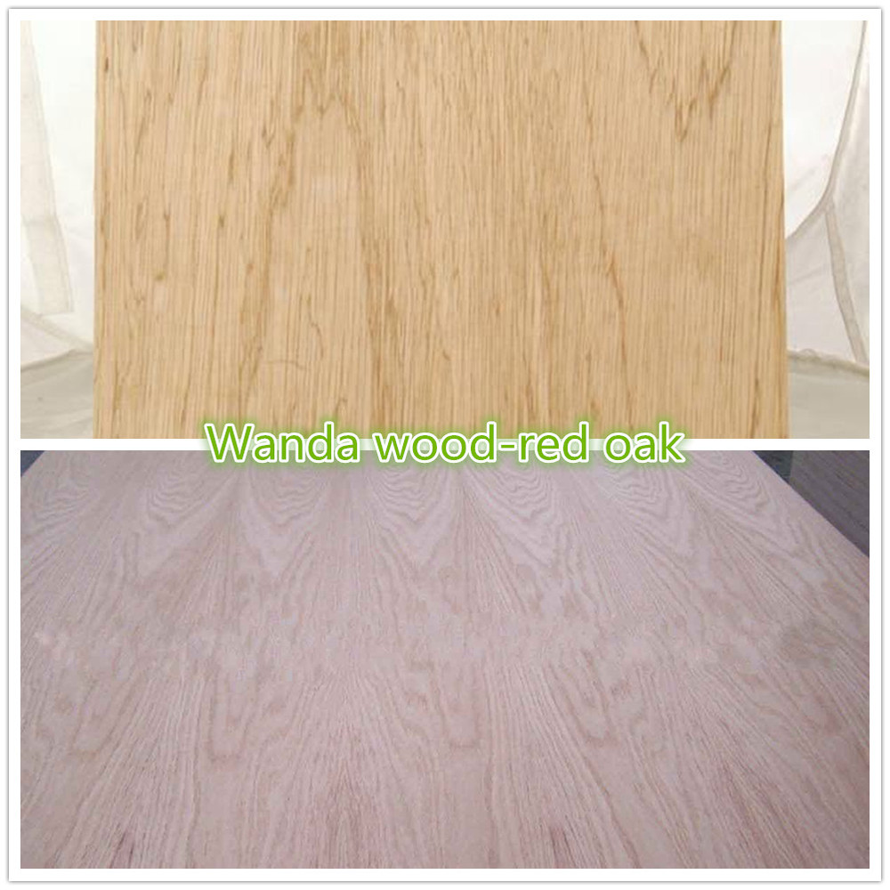 Fancy Plywood Sheet Veneer Plywood For Decorative And