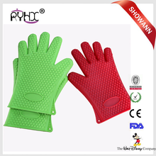 Silicone Hot Pads Gloves For Cooking, Silicone Hot Pads Gloves For Cooking  Suppliers And Manufacturers At Alibaba.com