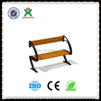Spainish Style Pro Garden Wooden Chairs/china Wooden Garden Chair ...