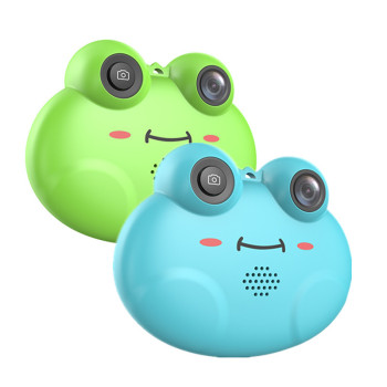Best Toddler camera children's underwater camera waterproof kids video toy camera