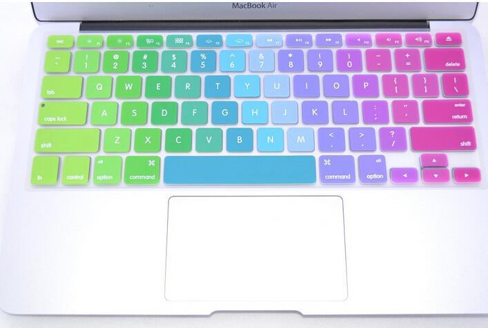 Cheap Mac Air Keyboard, find Mac Air Keyboard deals on line at ...