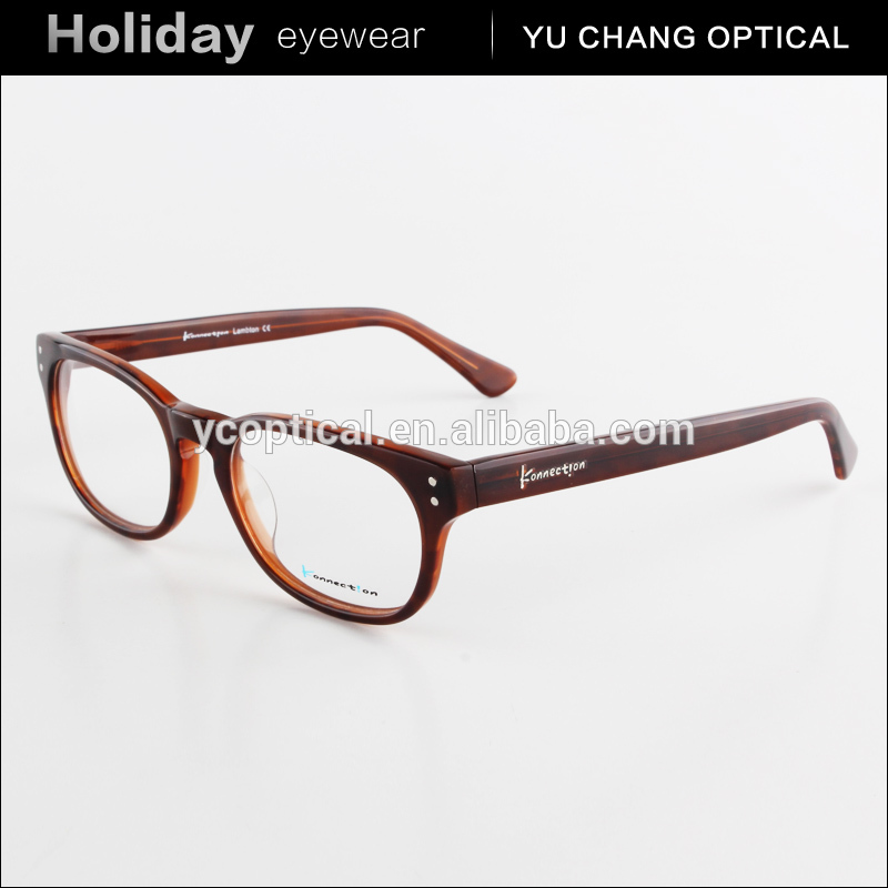 Buy china wholesale italian eyewear eyeglasses frames acetate for men and women