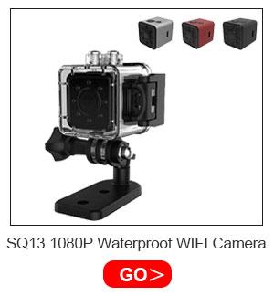 wifi camera mini dvr camera hidden cam camera bus dvr portable mini recorder