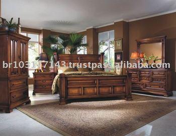 Bahia Bedroom Set Buy Bedroom Set Wooden Furniture Bedroom Furniture Product On Alibaba Com