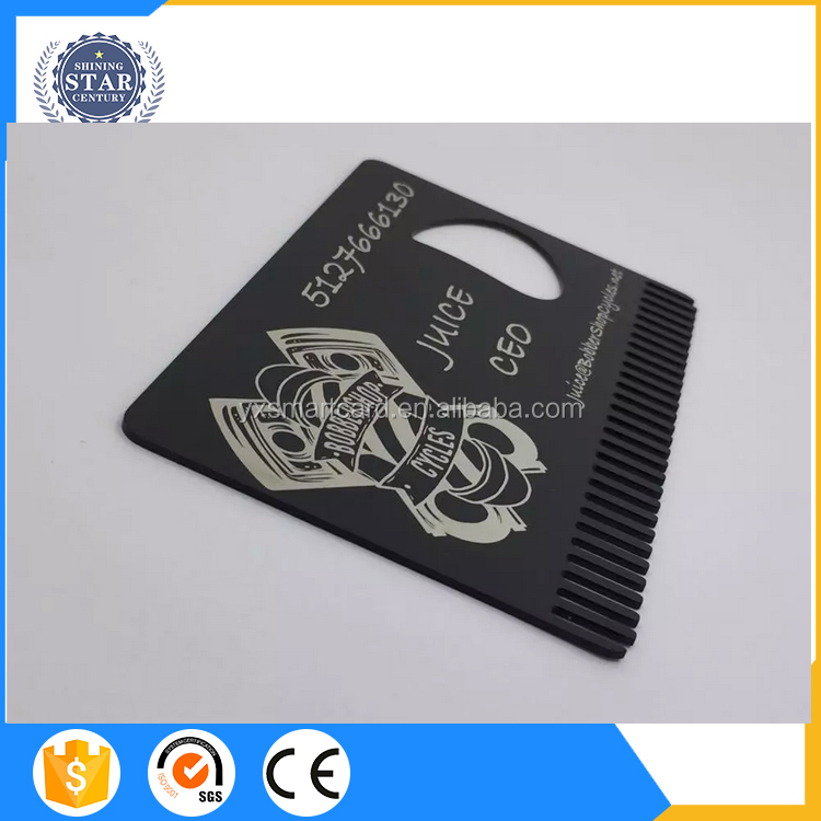 Printable A4 PVC sheet card /white silver/ golden color for 0.58/0.76mm thickness