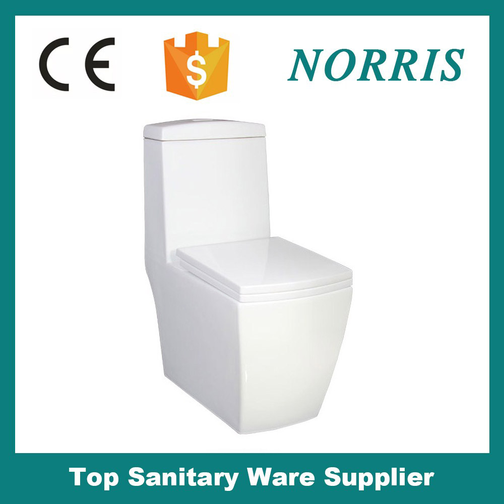 China Kind Ware, China Kind Ware Manufacturers and Suppliers on ...