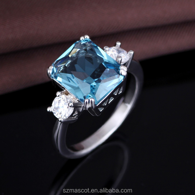 Buy Cheap China costume jewelry ring settings Products Find China