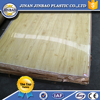 Manufacturer of marble plastic acrylic sheet for decoration
