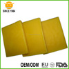Raw material beeswax for wax furniture polish