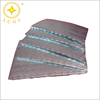 Antiflaming Bubble aluminum Foil Thermal Insulation ceiling insulation material for loft