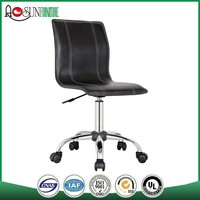 Factory price Modern Office furniture Swivel chair&Office chair