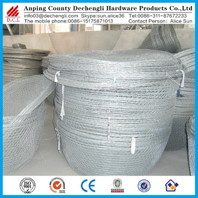 fishing net wire, fishing net wire suppliers and manufacturers at, Attraktive mobel