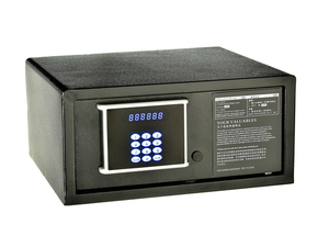 security safe box safety box for hotel jn hot sale safe handles for steel doors safe boxes
