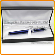 JD-C723 promotional logo engraved pen set