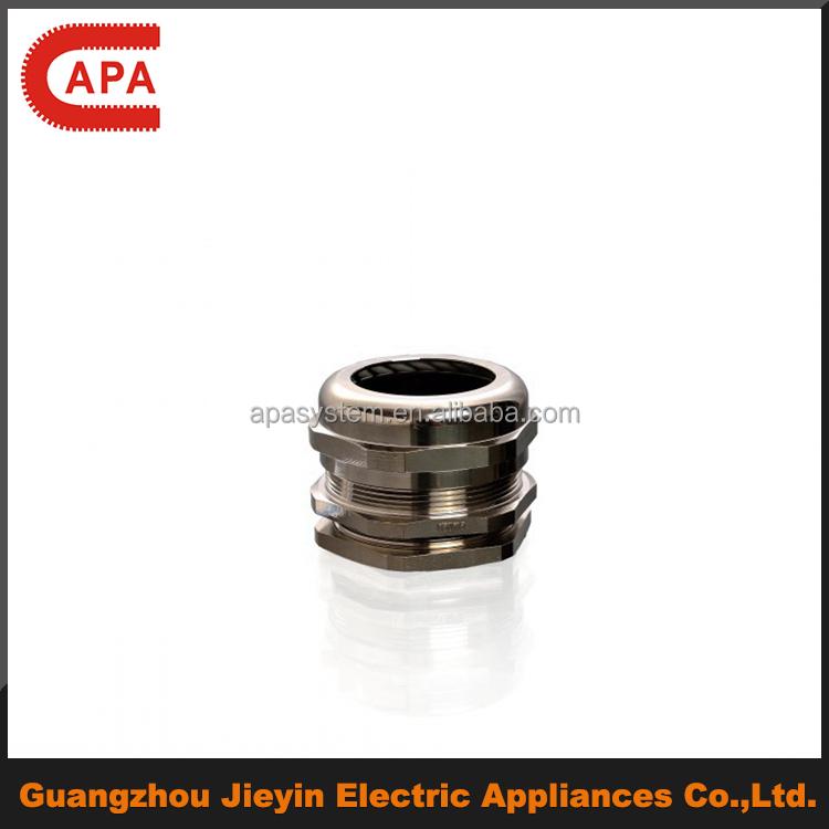 Finden Sie Hohe Qualität Gummi Verdrahtung Kabelkanal Hersteller und ...