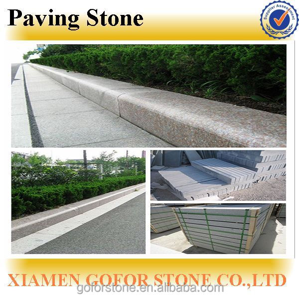 paving stone, cheap paving stone, cheap road paving material
