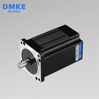 Custom 3000rpm 1 hp 12 volt 24v electric dc brushless motor 3000 rpm 12mm high speed