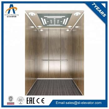 Intercom Villa Kone Elevator Price List - Buy Kone Elevator Price  List,Intercom Kone Elevator Price List,Villa Kone Elevator Price List  Product on
