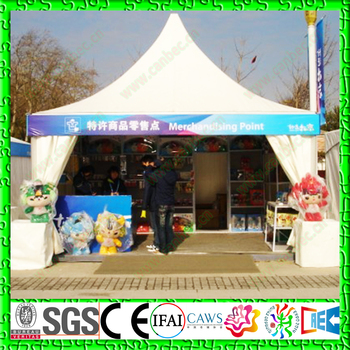 Cheap Custom Made Canopy Tent  sc 1 st  Alibaba & Cheap Custom Made Canopy Tent - Buy Custom Canopy TentCustom Made ...