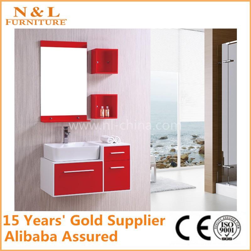 Waterproof Bathroom Storage Cabinet Supplieranufacturers At Alibaba