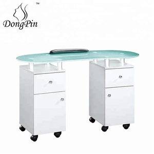 Nail Technician Table And Chairs, Nail Technician Table And Chairs ...