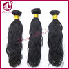 /product-detail/big-discount-silky-soft-human-hair-extention-natural-wave-long-brazilian-hair-double-drawn-60608219900.html