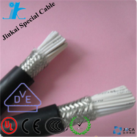 RJ45 Network Ethernet Patch Cable Male to Female Extension Cord Adapters