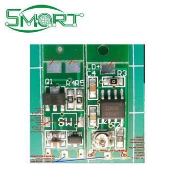 smart electronics~ shenzhen 2016 hot selling customized printedsmart electronics~ shenzhen 2016 hot selling customized printed circuit board, manufacturing pcb panel plate
