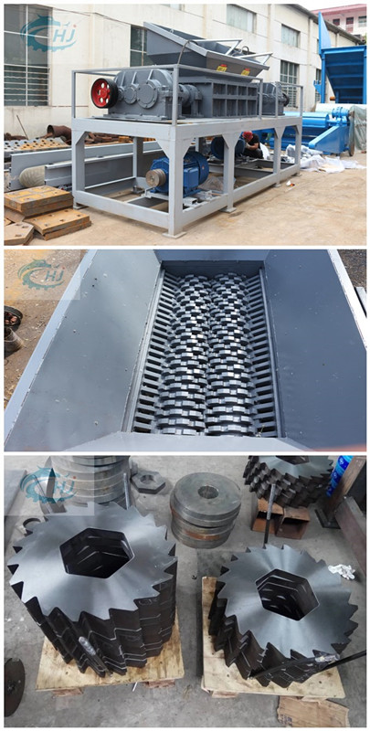 widely used tin crusher for sale metal car crusher for sale