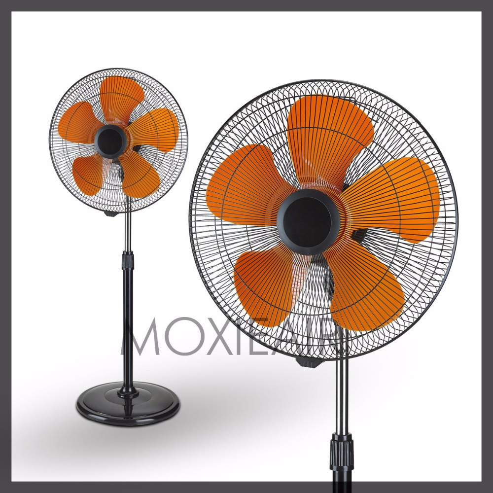 18 inch floor standing industrial fan buy 18 inch stand for 18 industrial floor fan