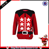 16FZCS54 party sweater christmas clothing christmas pullover sweaters
