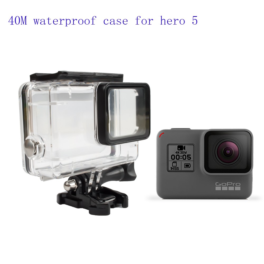 Cheap Gopros Heros 5 4 3 Camera Accessories Manufacturer, New Set Go Pro Heros 5 4 3 Camera Accessories