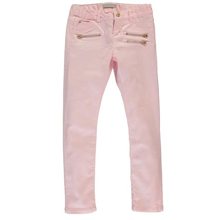 Tight Nylon Pants 89