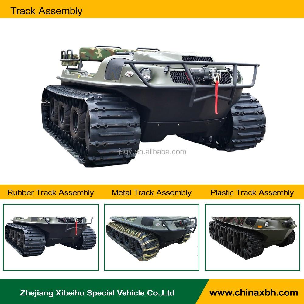 Atv tracks sale atv tracks sale suppliers and manufacturers at alibaba com