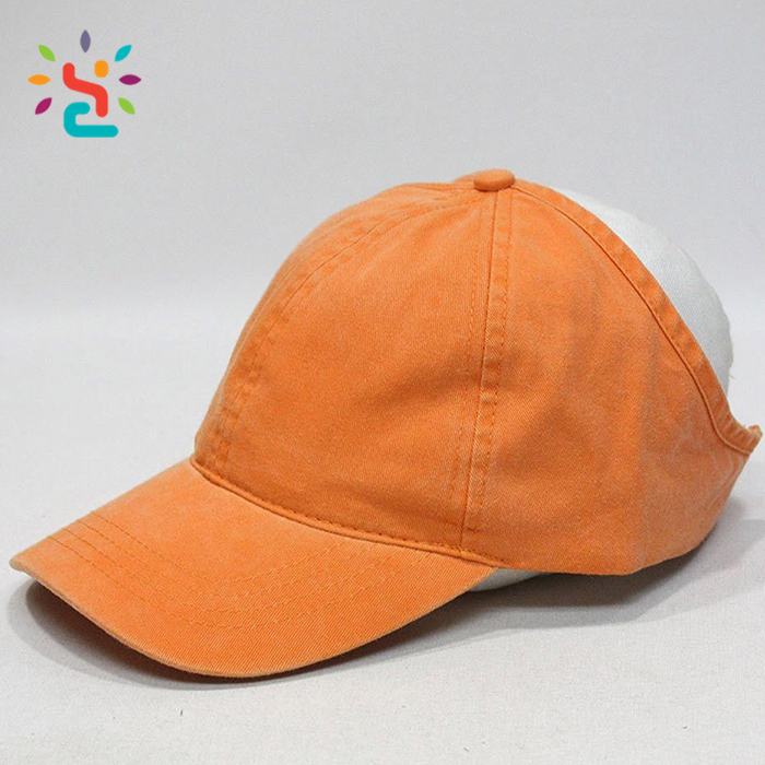 c0720e83f China no brand hats wholesale 🇨🇳 - Alibaba
