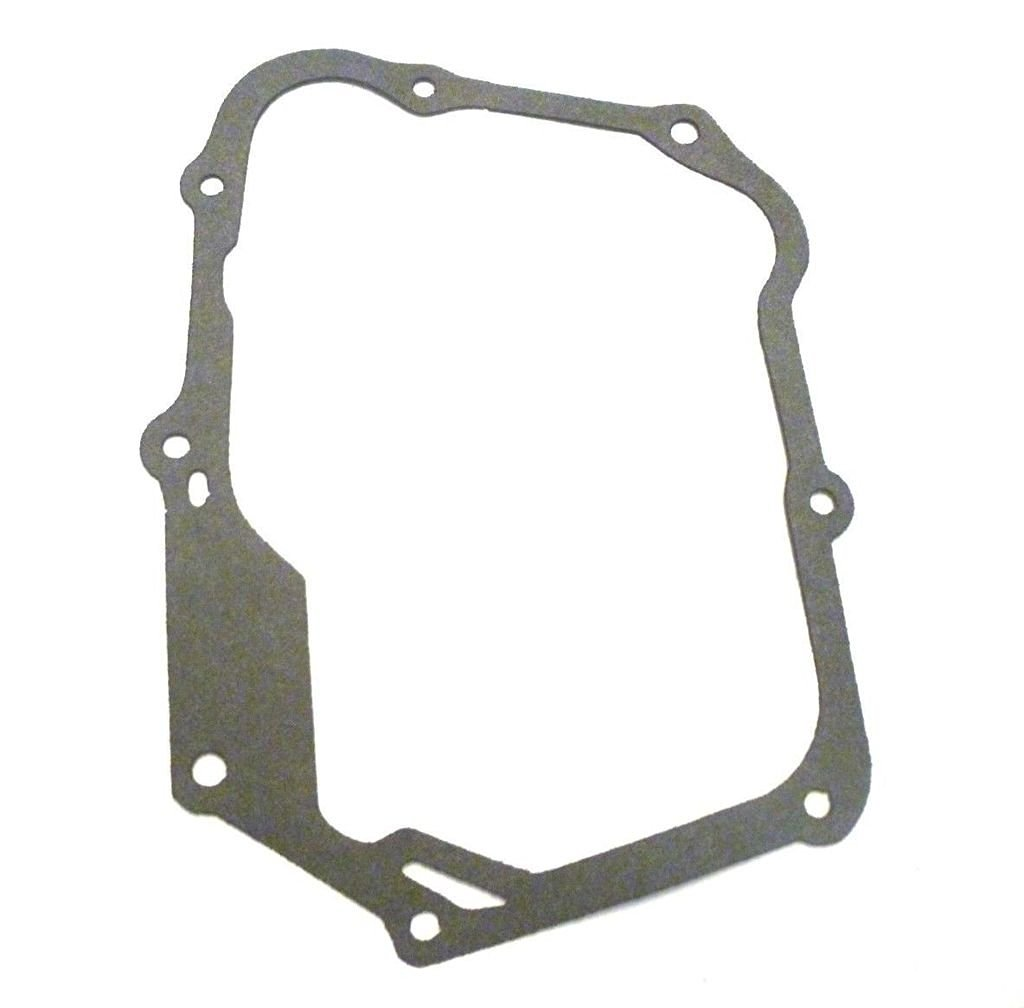 Four Seasons 26787 O-Ring and Gasket AC System Seal Kit