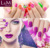 Hot Selling L&M OEM Private Label Soak Off One Step Gel Nail Polish