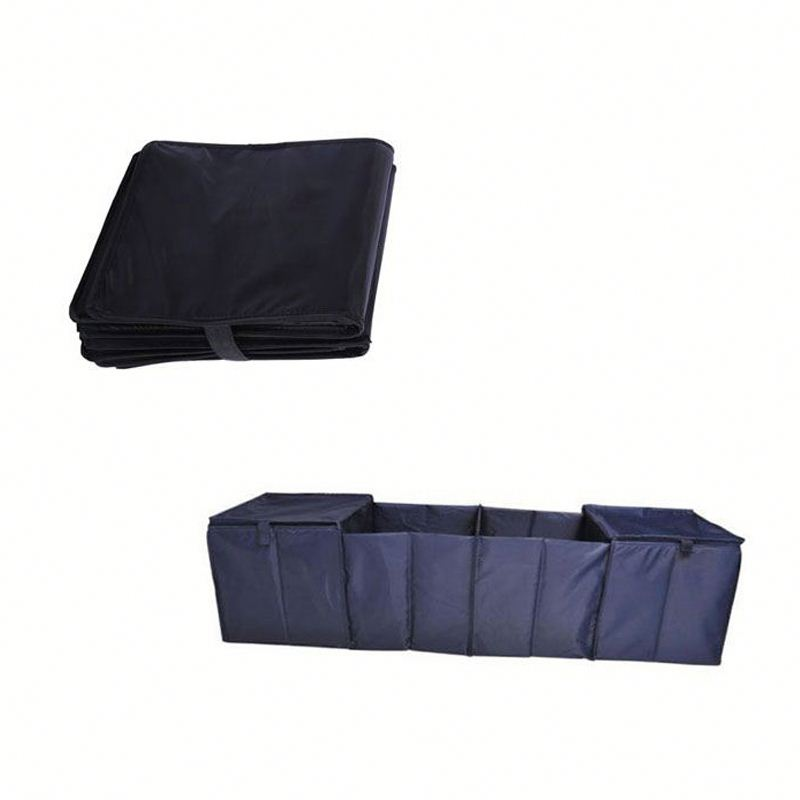 car back seat organiser ,h0tyk folded hanging car backseat organizer