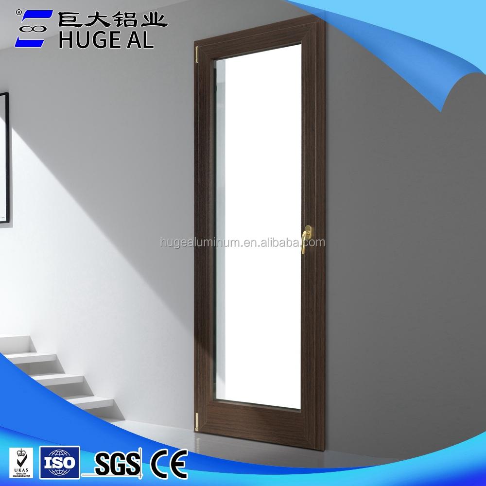 Door Plexiglass Door Plexiglass Suppliers and Manufacturers at Alibaba.com  sc 1 st  Alibaba & Door Plexiglass Door Plexiglass Suppliers and Manufacturers at ...